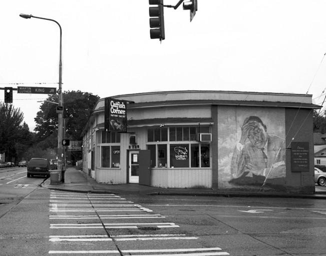 Seattle,-WA