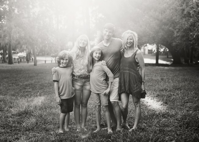 schwedhelm FAMILY