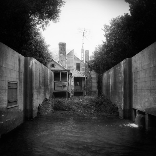 untitled[Backyard]_2011