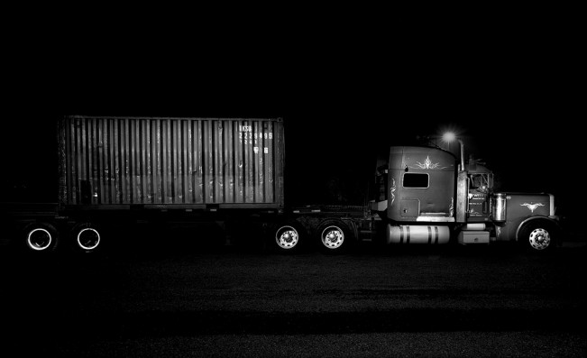 10--Seeing_The_Black_Dog-New_Jersey_Turnpike-2012