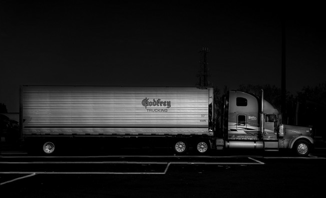 11_Seeing_The_Black_Dog-New_Jersey_Turnpike-2011