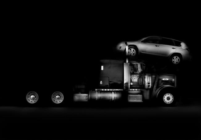 12-car-hauler-2-massaia-redue