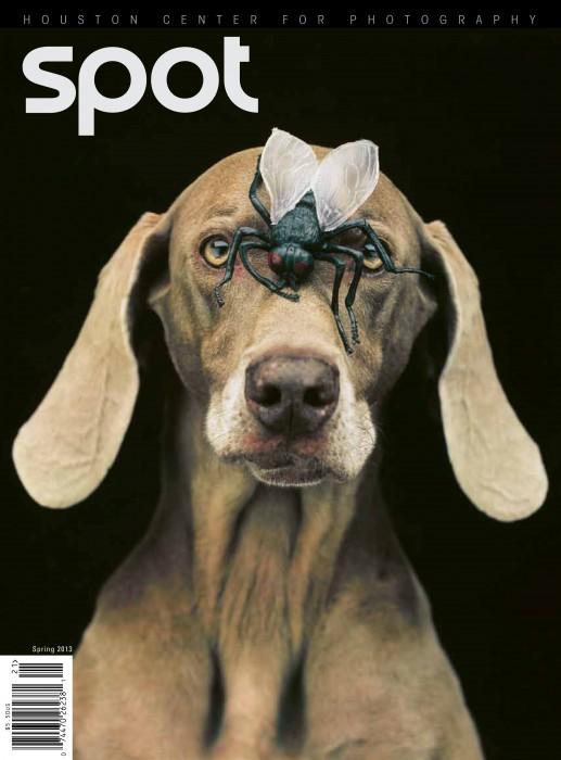 12_2013_Spring_SPOT_Cover