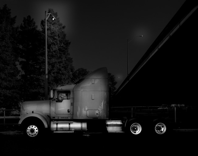 14-Seeing_The_Black_Dog-New_Jersey_Turnpike-2011