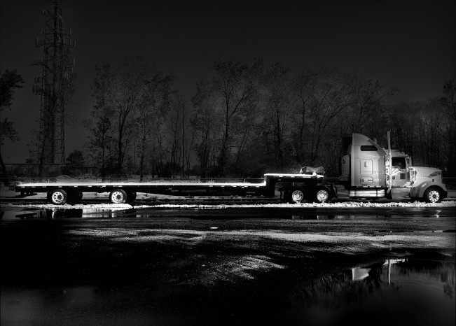 15--Seeing_The_Black_Dog-New_Jersey_Turnpike-2011