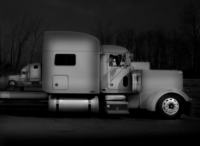 3-Seeing_The_Black_Dog-New_Jersey_Turnpike-2012