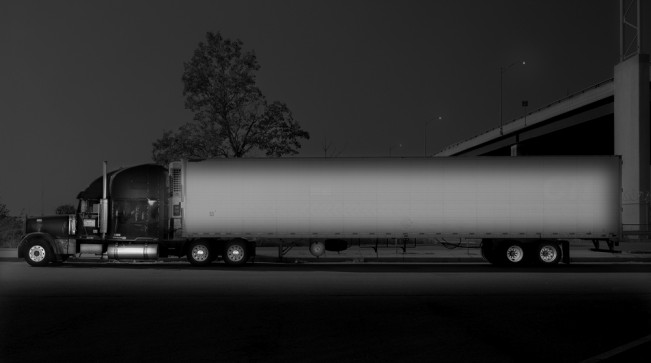 4--Seeing_The_Black_Dog-New_Jersey_Turnpike-2011