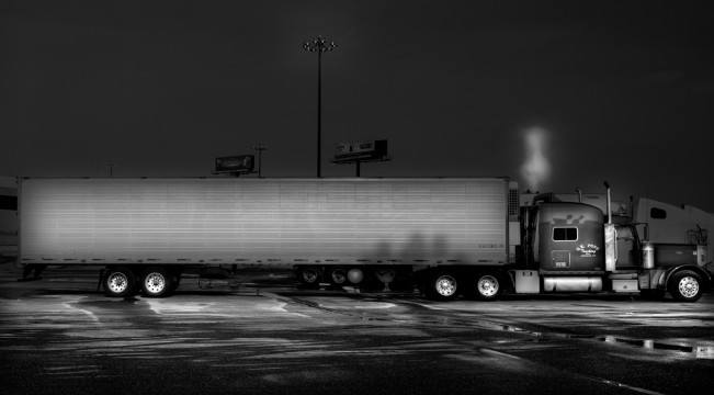 5--Seeing_The_Black_Dog-New_Jersey_Turnpike-2011