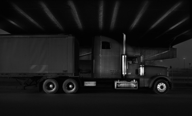 9-Seeing_The_Black_Dog-New_Jersey_Turnpike-2013