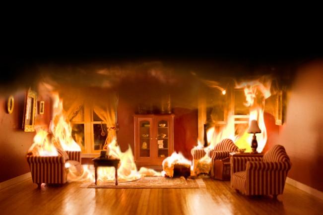 Burningroom_SM