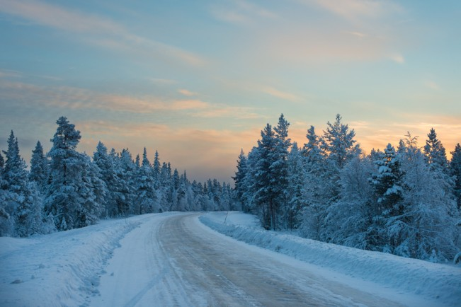 Sámi-Reindeer-Herders-Elisa-Ferrari-15