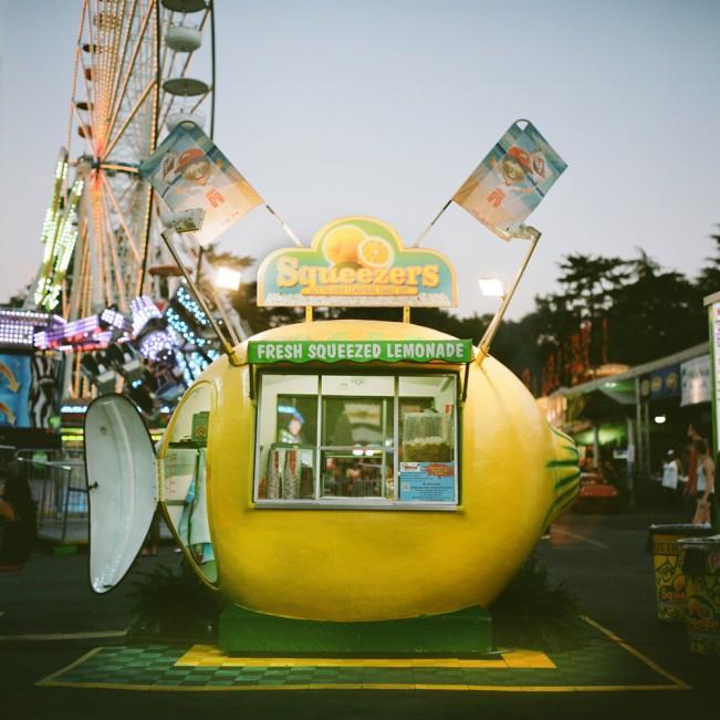 Smithson_Lemonade Stand