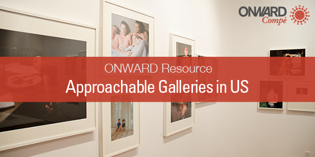 onward-resource-approachable-galleries-us
