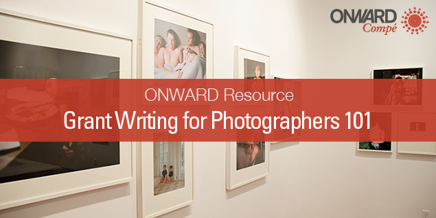 onward-resource-grant-writing-for-photographers-1011