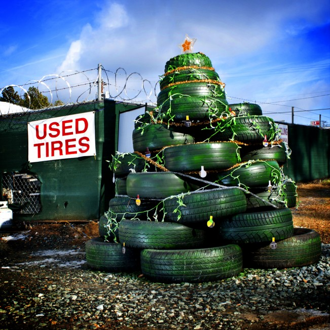 regan_christmas_tire
