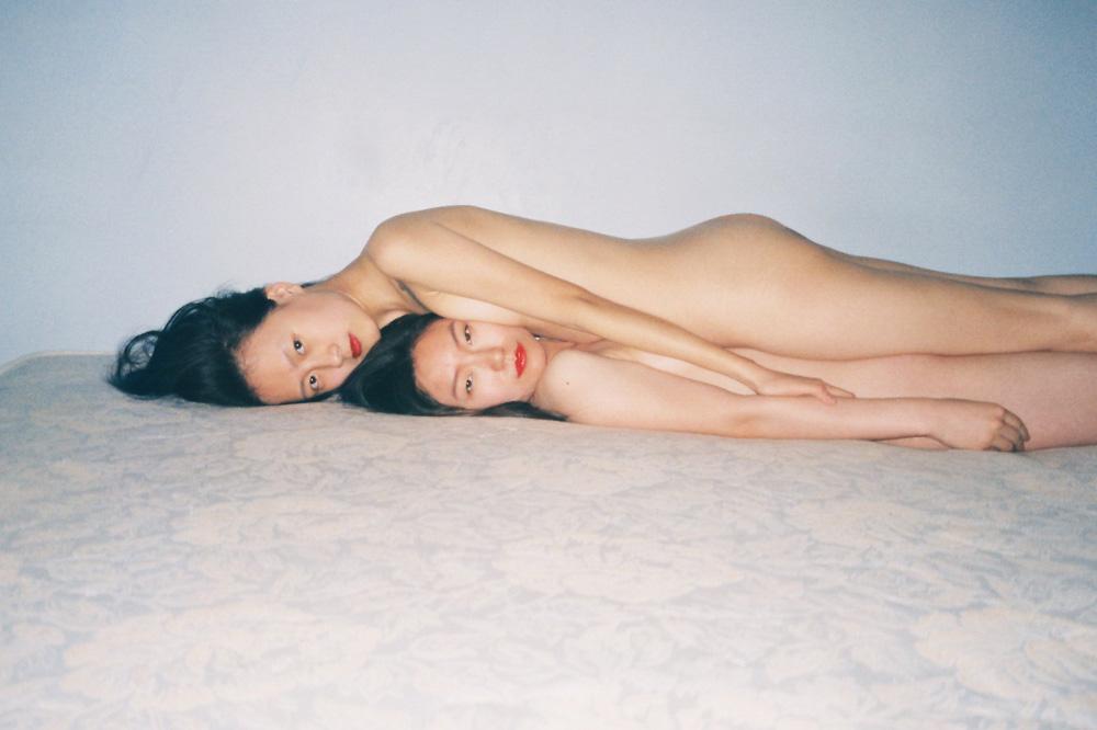 renhang_02