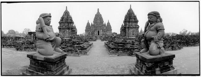 01_Indonesia