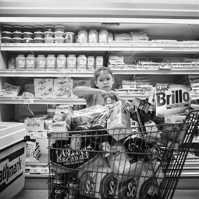 02.Shoppers.Osinski