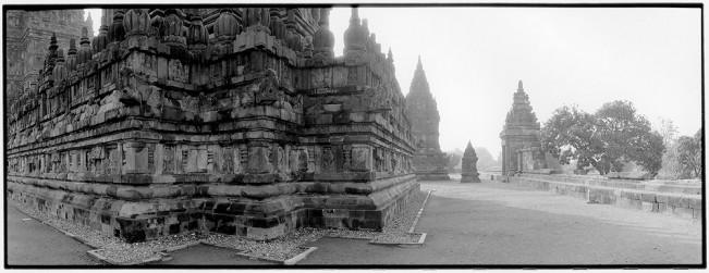02_Indonesia