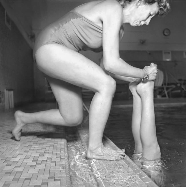 03.Swimmers.Osinski