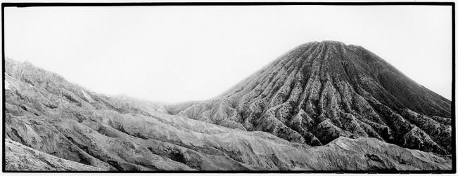 03_Indonesia