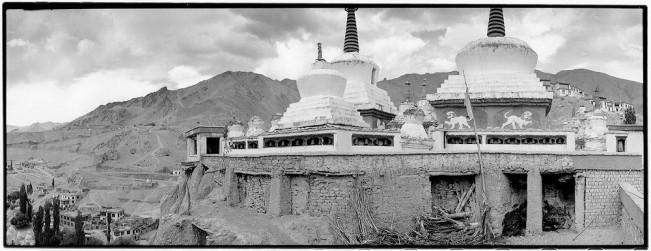 04_Ladakh