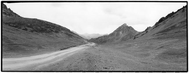 06_Ladakh