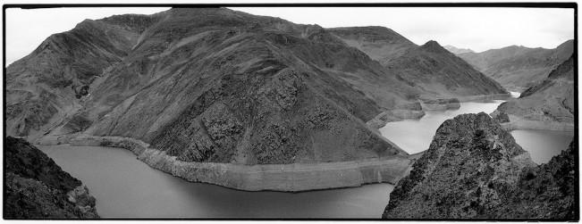 07_Tibet