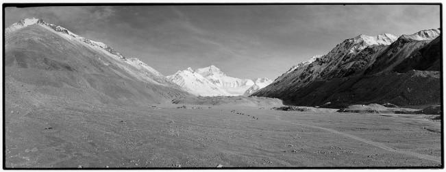 09_Tibet