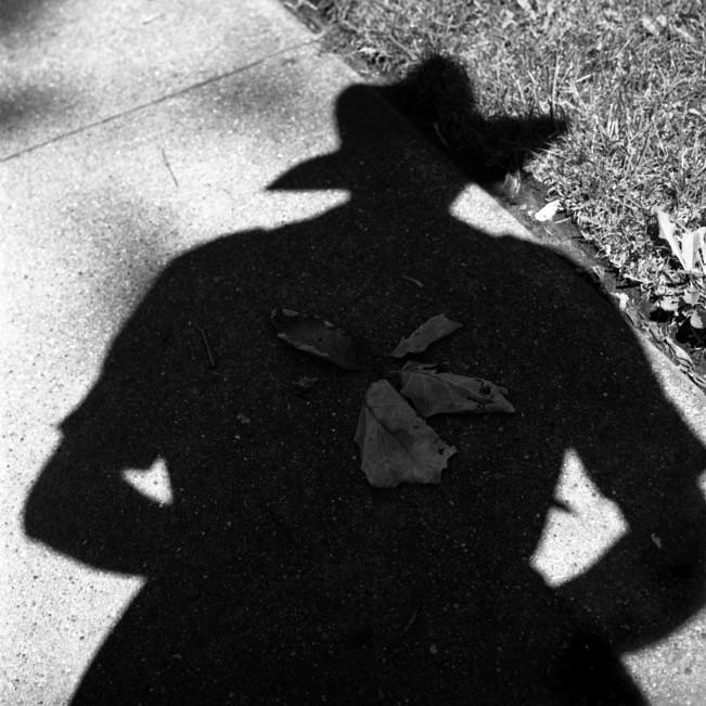 10. VMaier-Shadow