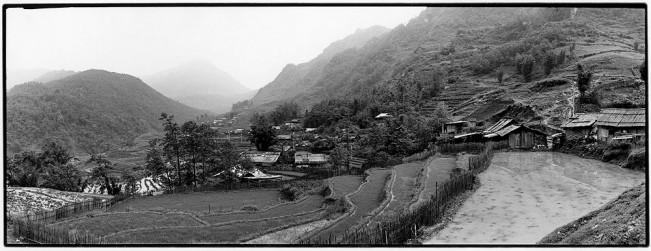 11_Vietnam