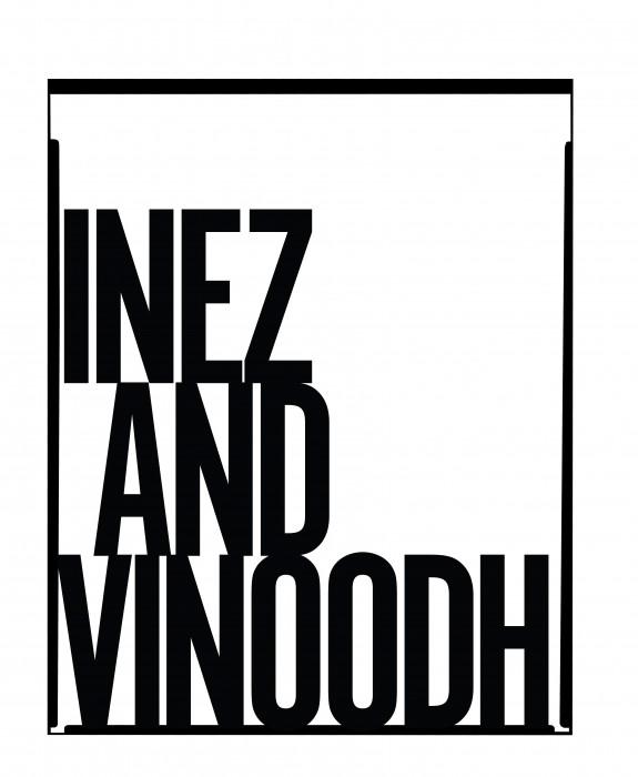 inez_vinoodh_logo2