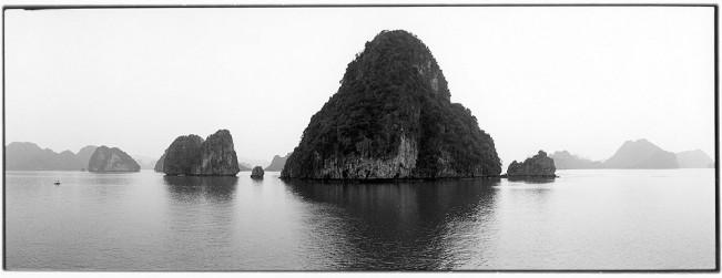12_Vietnam