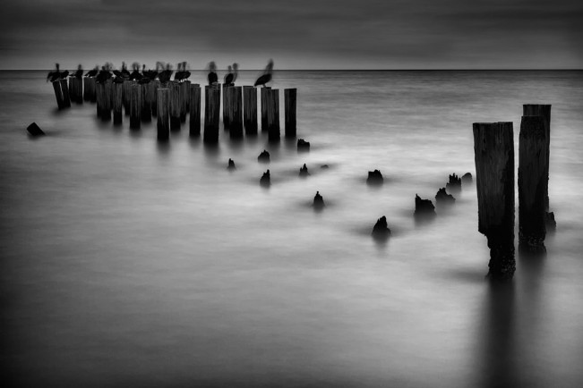 130517_KLS_Naples-Beach-PM_0047