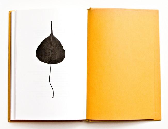 20. Bodhi-Leaf-Book