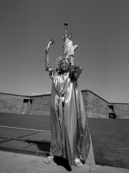 20030425-6 LibertyGirl