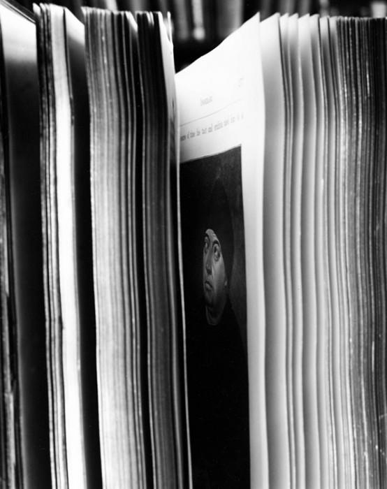 Book-Inghirami-Raphael_93_slide