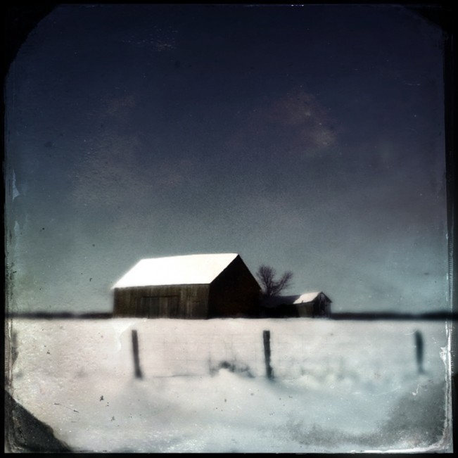 Helene_Barrette-Farming InWinter_Gatieau, Quebec, Canada_linkWorkInProgress