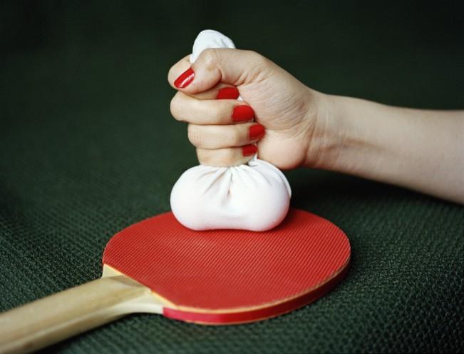 Liao_04_pingpong_balls