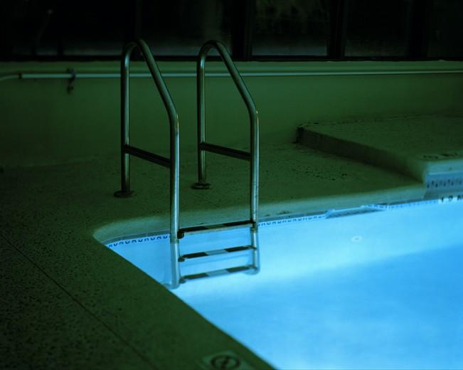 PoolDetail#1