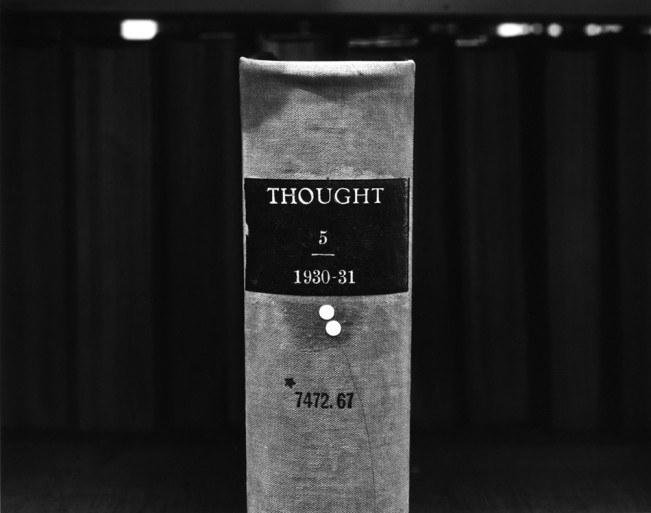 Thought-Book_01_slide