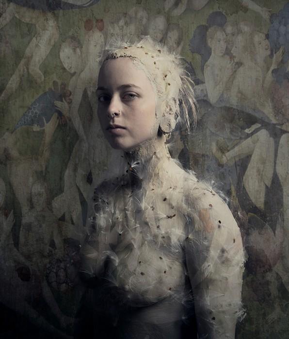 Wallportrait-Taryn-2s cropped