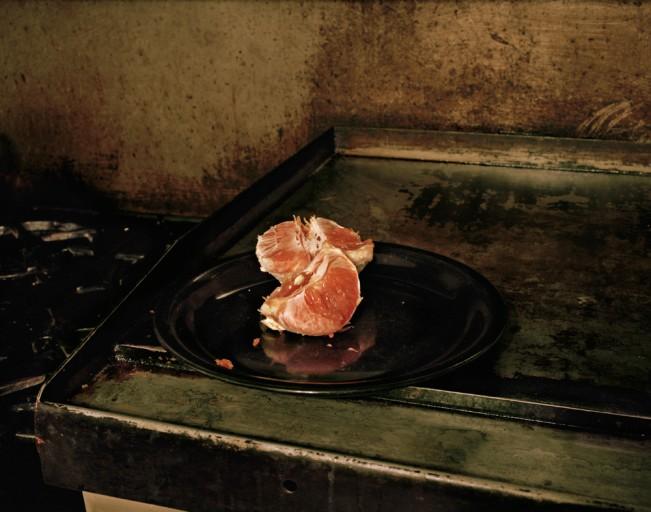 09 Gabriel's Grapefruit