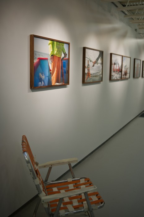555gallery-1