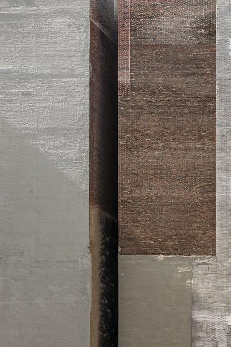 Building Split-Marc Yankus