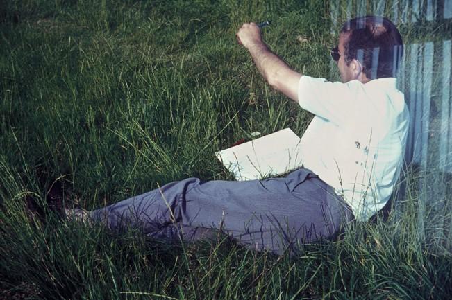 Dana-Stirling-_-grass