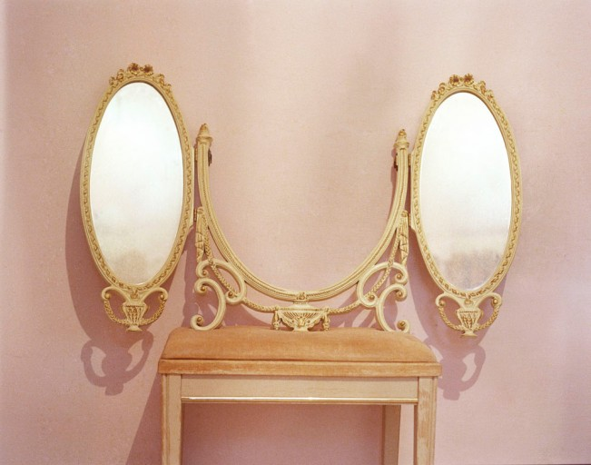 Dana-Stirling-_-mirror