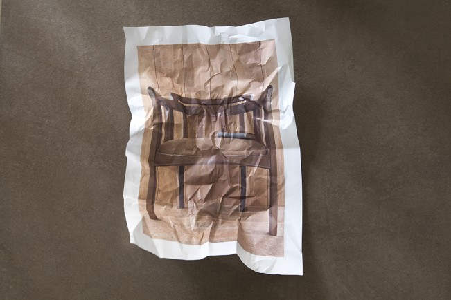 Dana-Stirling-_-paper
