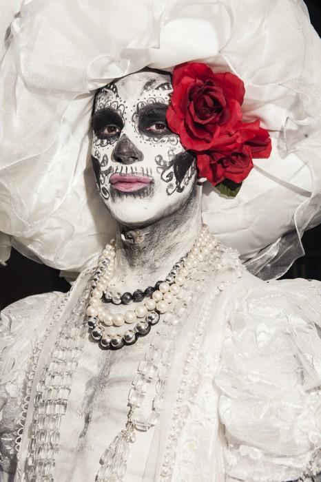 Final_Dead Bride_WEB_1275