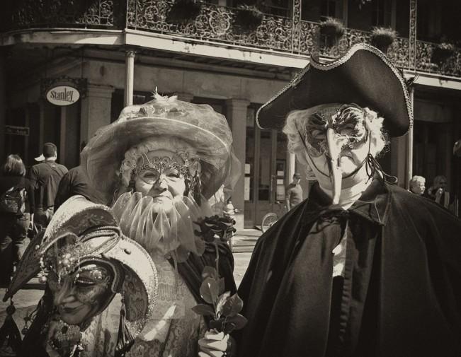 Henriquez_Masquerade2